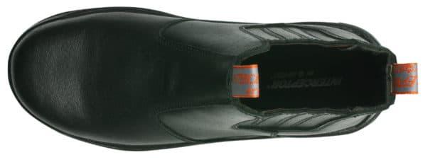Imara-Welding-Boot-Black-W002492-021-TD