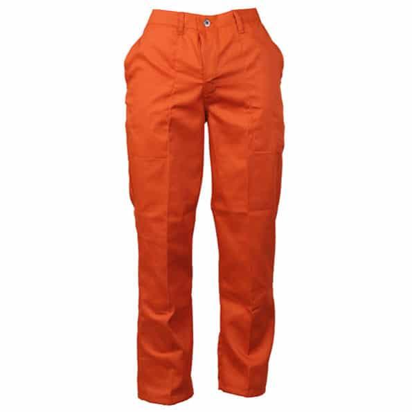 Conti Suit Classic PC Orange Bottom 600×600
